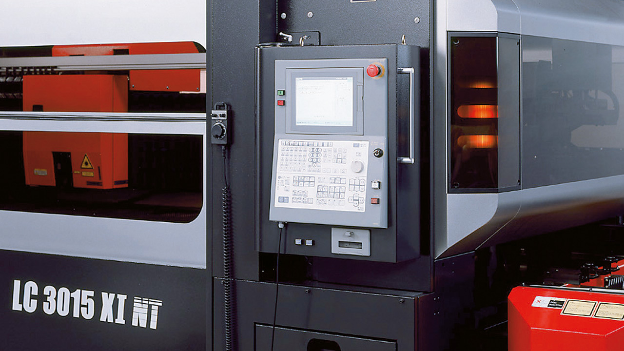 plasmabildung laser voraussetzungen