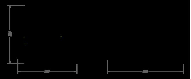 Technical Drawing of ASF EU Tower