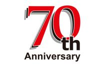 AMADA Group is celebrating its 70th anniversary this year