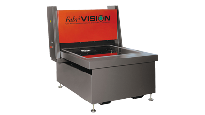 Fabrivision Specifications Amada Gmbh