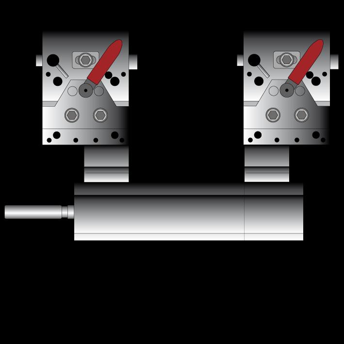 u bending tool