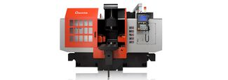AMADA MACHINERY EUROPE
